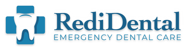RediDental Emergency Dental Care | 24 Hour Dentist | Holland